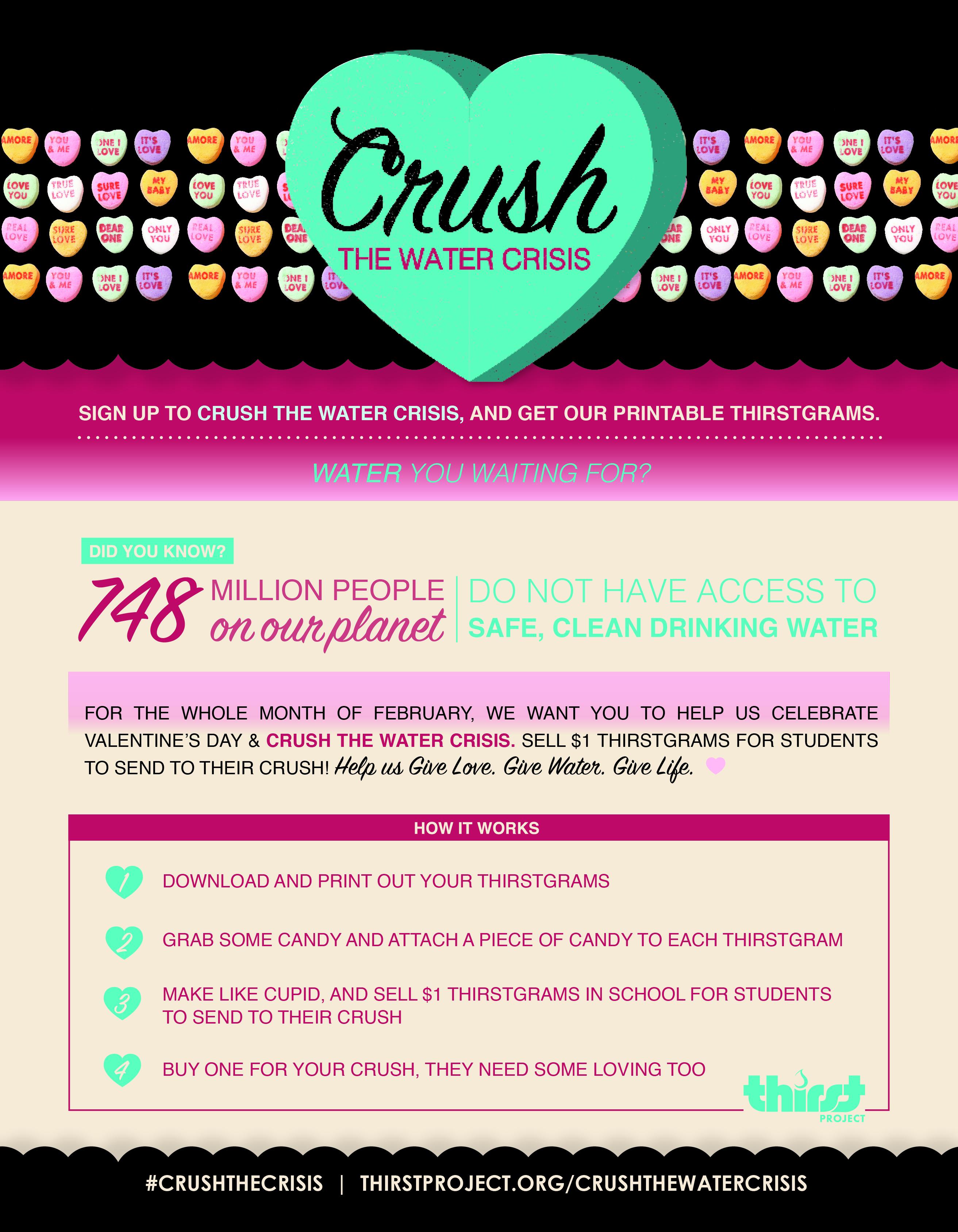 CrushOneSheet